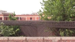 2014-Fake Design (Ai Weiwei)-Red Brick Galleries