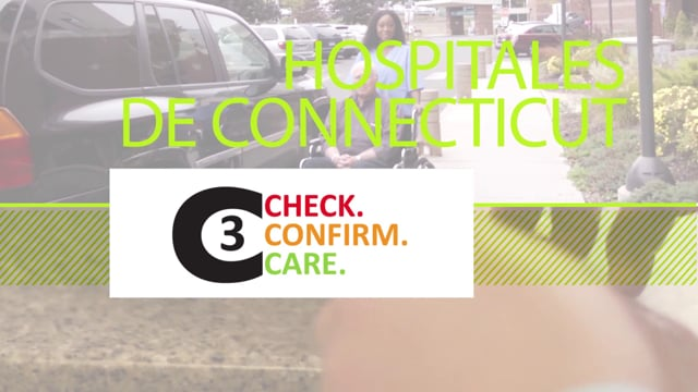 Hospital Safety Absolute - Spanish Version