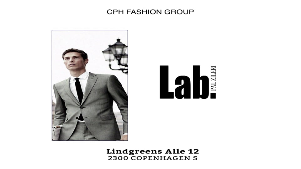 CPH Fashion Group