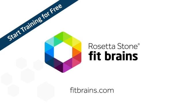 2356 FitBrains HD