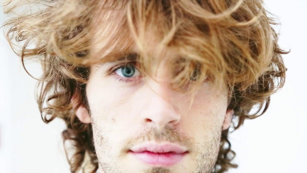 FREE FALL - Jonathan Foussadier