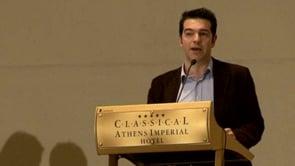Η κρίση και ο ευρωπαϊκός Νότος: Η απάντηση της Ευρωπαϊκής Αριστεράς