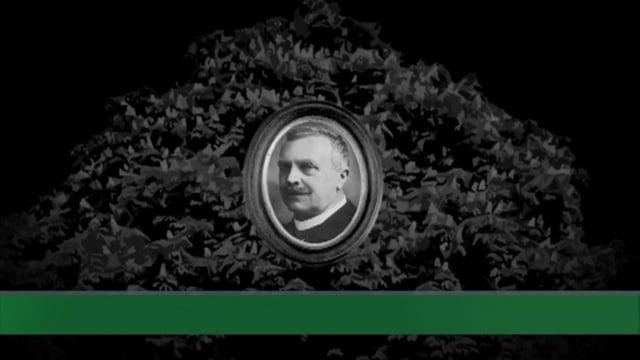 RAVENSBURGER AG: HISTORY 125 JAHRE Jubiläumsfilm