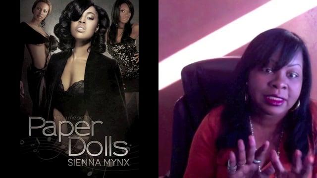 Sienna Mynx 2015