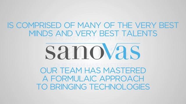 Sanovas Inventures-0