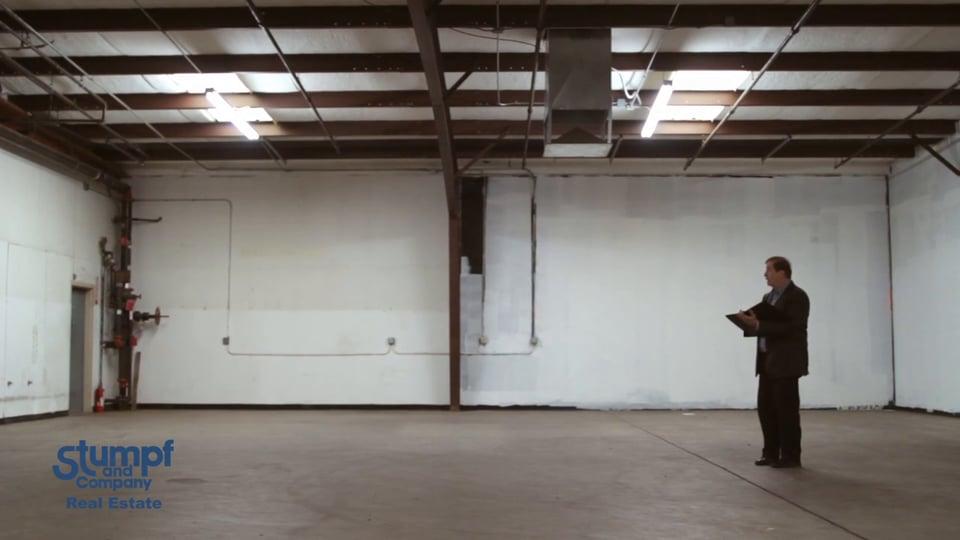 Stumpf and Company Real Estate