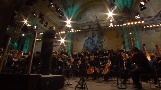 TRL Odeonsplatz.2014 Russian Night (A055503740000)