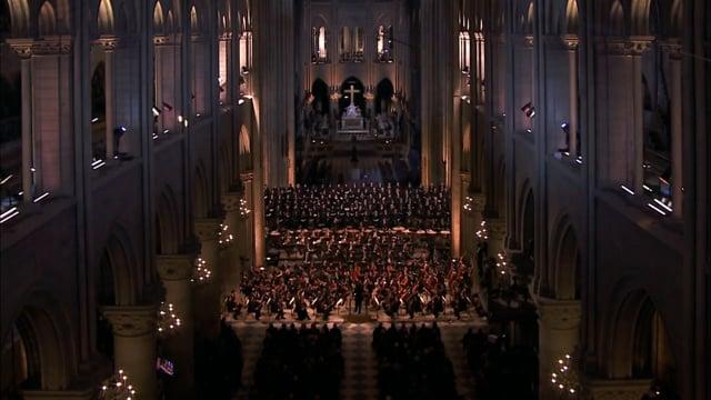 TRL Berlioz Requiem (A01050030) A05503820055