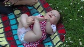 Watch Babies Outdoors - Full film
