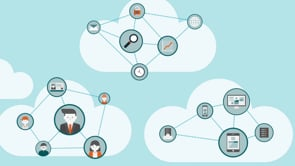 Capitar - Cloud Organiser