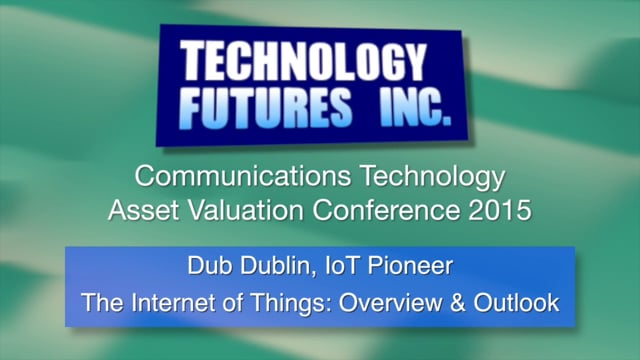 Video 2 - Dub Dublin