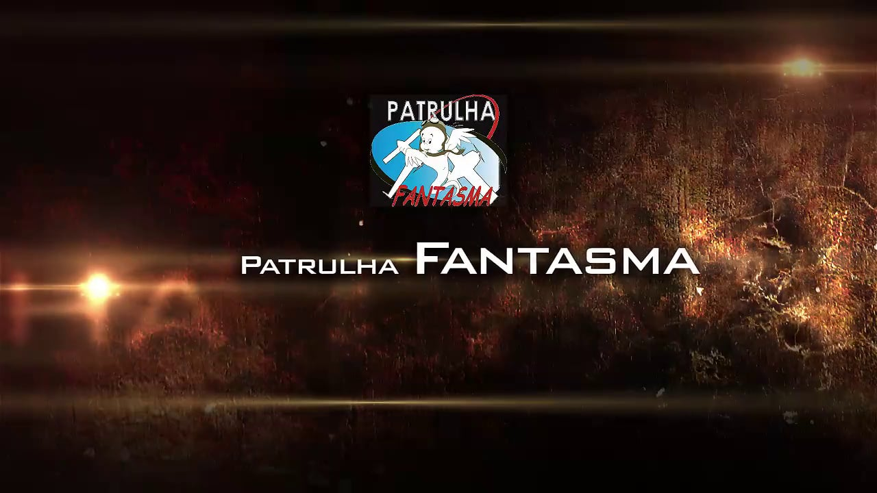 Coleccion Especial. Patrulha Fantasma, Viseu Portugal. Por AeroTV.