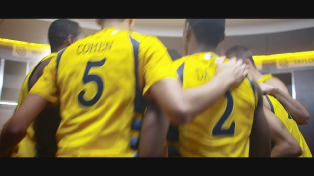 Win Every Day | Intro Video, Marquette Men's Basketball