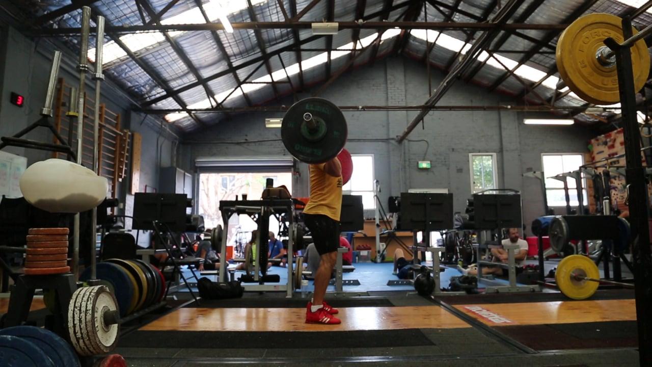 C&J 92kg Rocky (64)