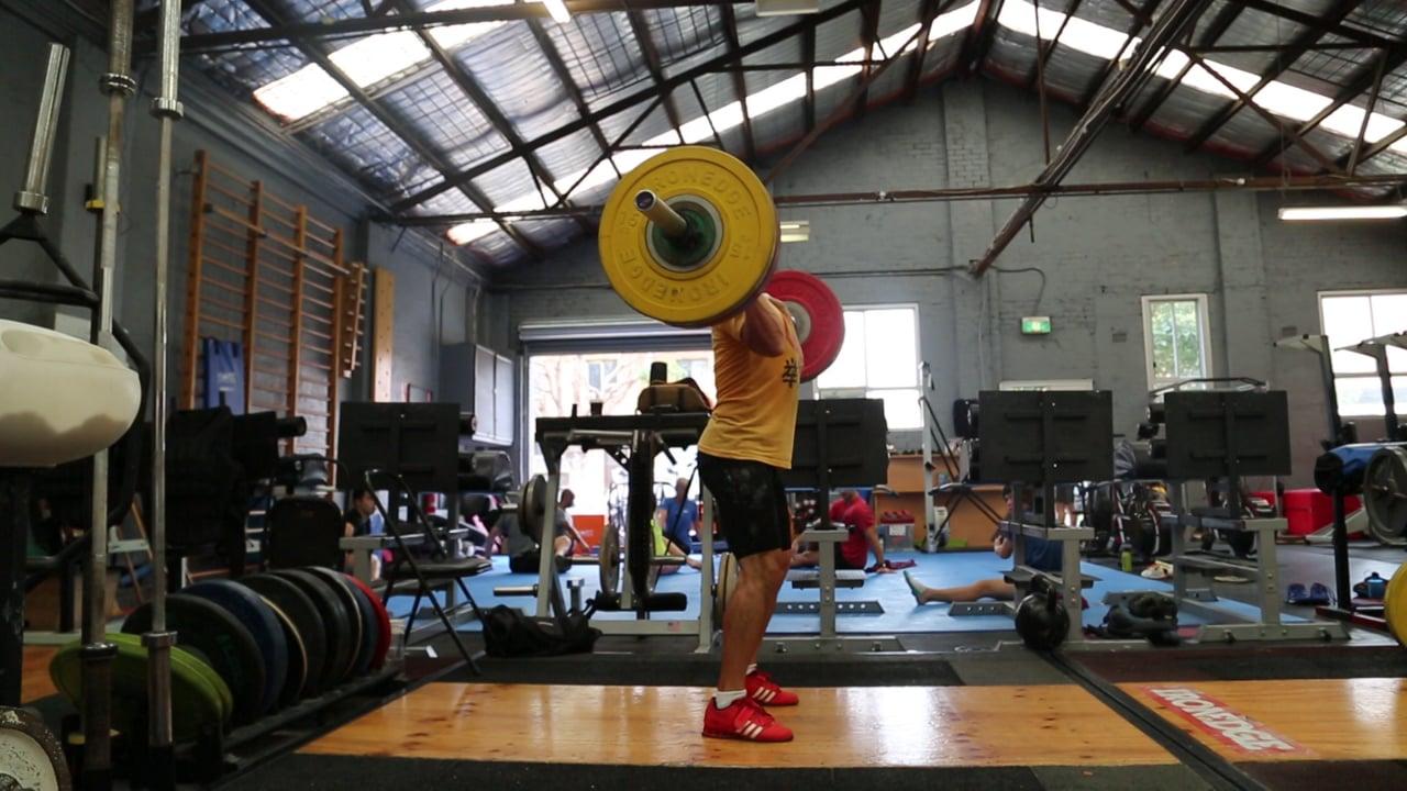 C&J 102kg Rocky (64)
