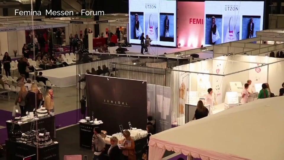 Skærme - VNR.TV - testimonials