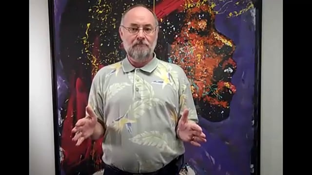 Green Belt Training Video Series Introduction