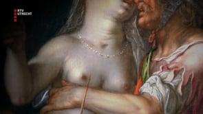 Liefde & Lust - de kunst van Joachim Wtewael (Centraal Museum)