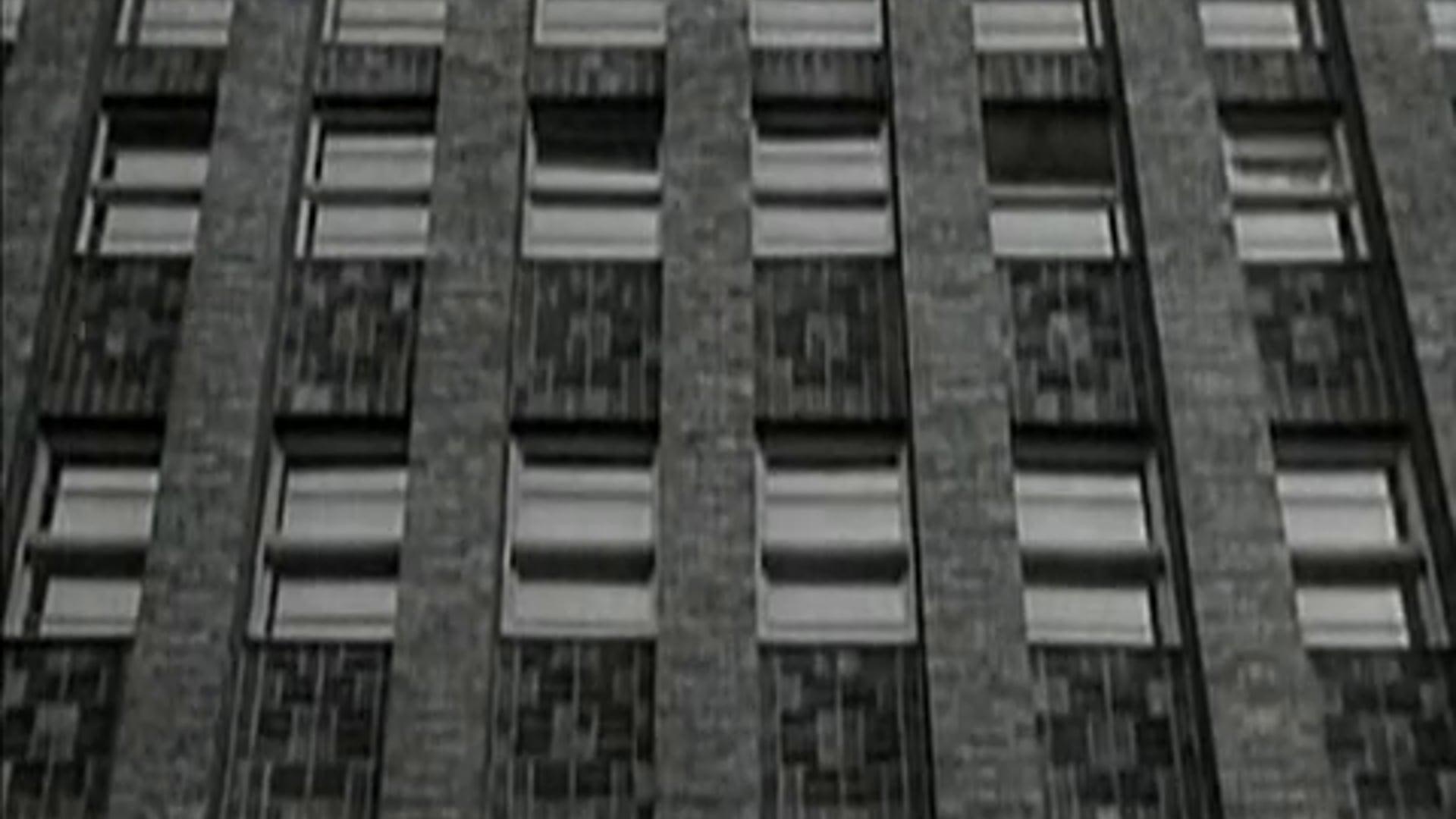 """Berlin, Symphony of a Metropolis"" by Walter Ruttman (Composer / Performer)"