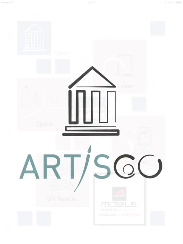 Videos from ArtisGo