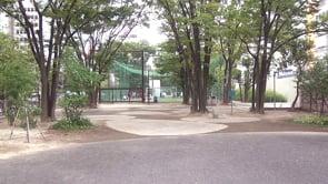 2014-Atelier Bow Wow-Miyashita Park