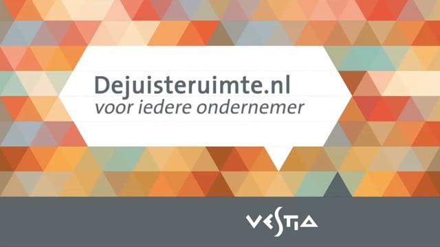 dejuisteruimte.nl