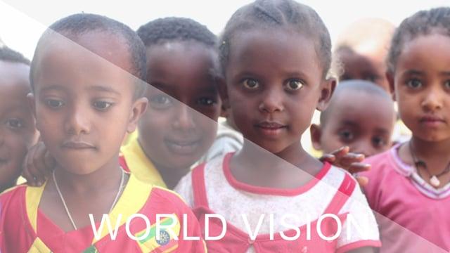 24h Hunger - Jugendbotschafter treffen Locals