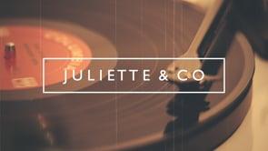 Juliette & Co