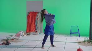 video: Ariane Moffatt - Debout