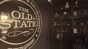 The Old State - Video - 3