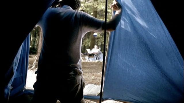 swisscom camping