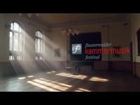 Finsterwalder Kammermusik-Festival