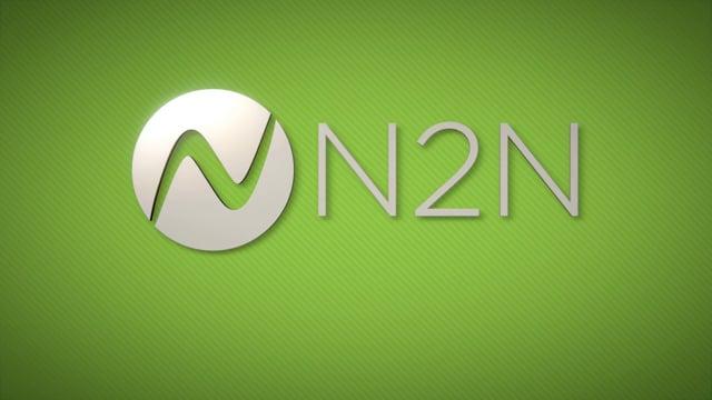 2496 N2N IC HD