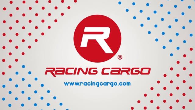 2429Racing Cargo06FINALHD
