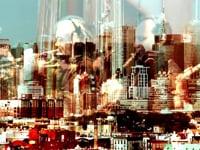 Frame from HUDSON CITY SUITE EPK – SCOTT HEALY ENSEMBLE