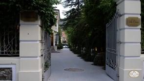 Villa Elena Morino (AQ) Italia