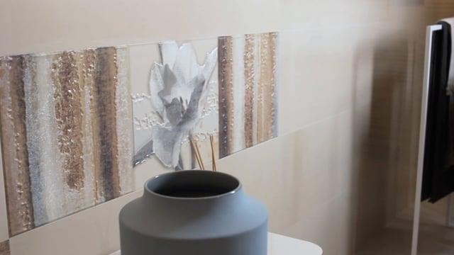 Porcelanite Dos Collection 9513