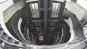 Daka - Lift Company