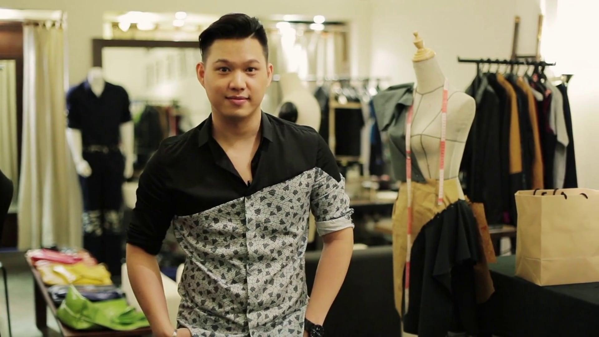 Fashion Asia Kuala Lumpur