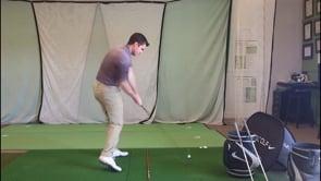 Golf Club Spectrum