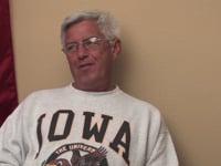 Iowa Stories
