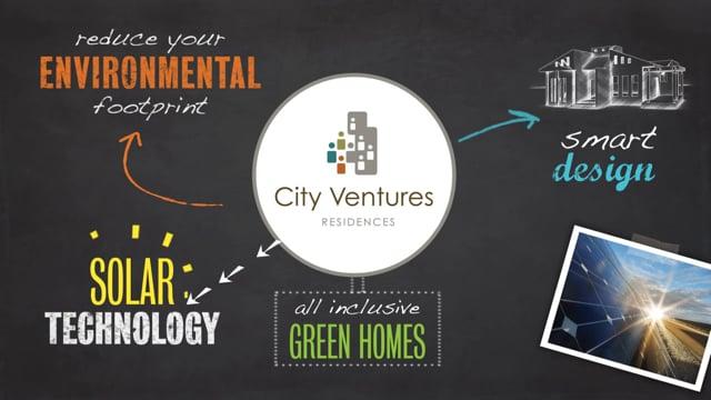 1465 City Ventures HD
