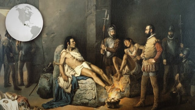 The introduction of silver in Europe from the Americas and its consequences