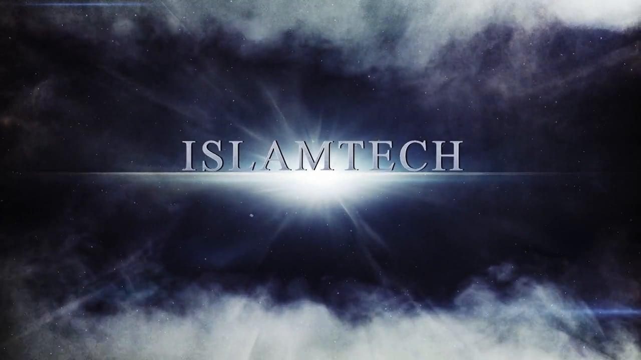 AIEx- IslamTech (Trailer)