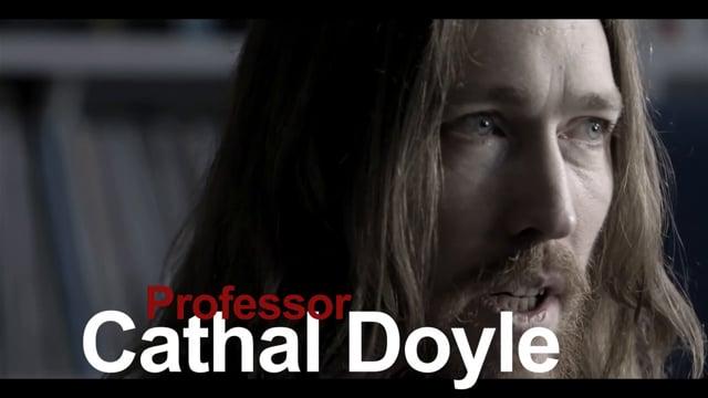 Cathal Doyle-HR-1