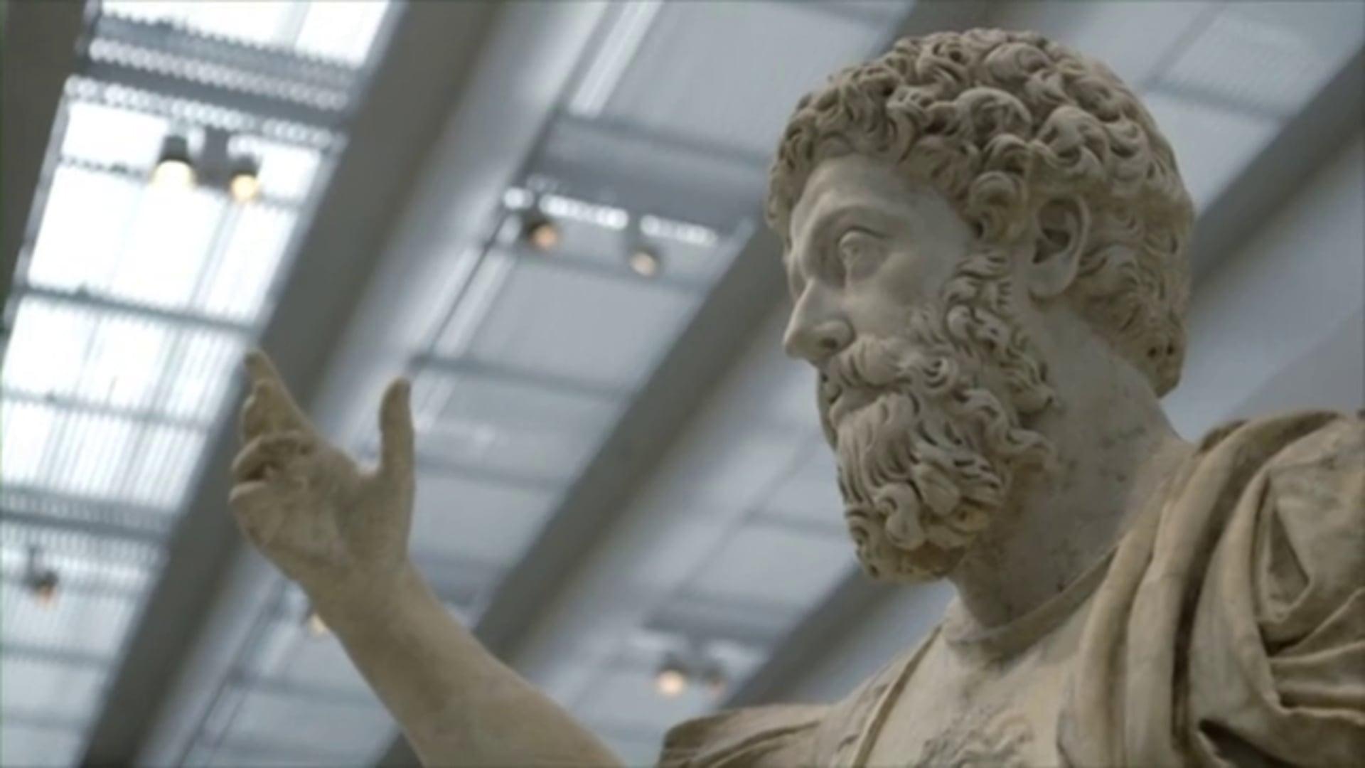 ERCO Documentary: Louvre Lens - Lighting