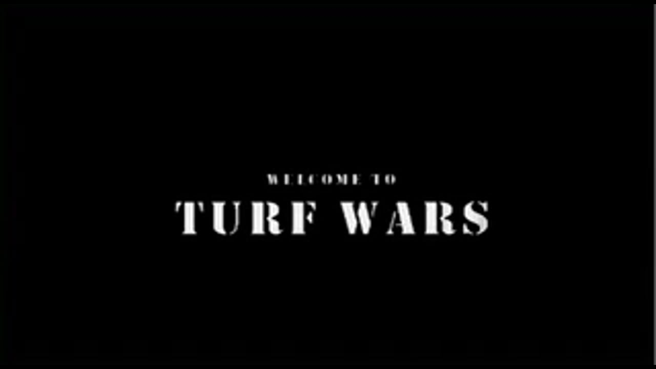 Turf Wars Promo 04