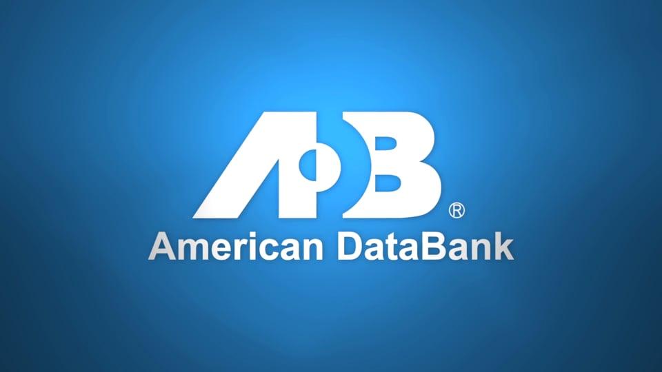 American DataBank