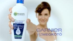 Garnier Hydro-uera