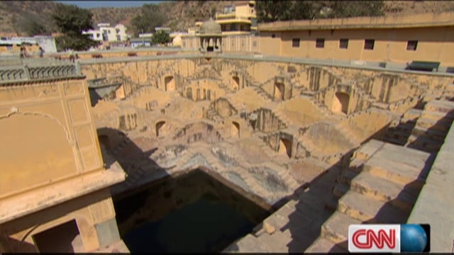 Lessons to be learnt from Mughal Architecture with Morphogenesis